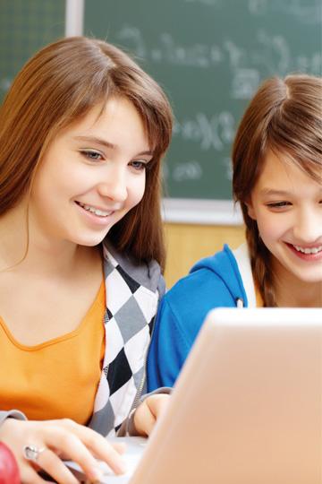 Free Math Online Classes
