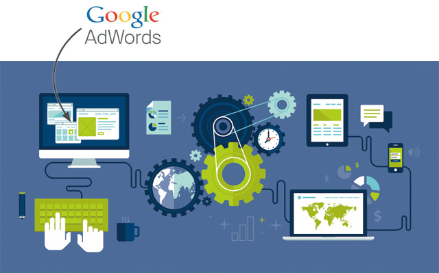 Optimize Your Online Ads